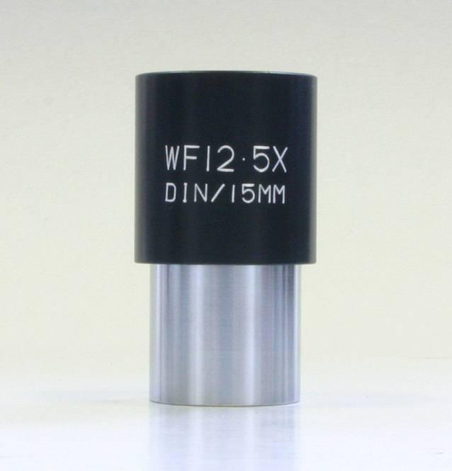 BRESSER DIN-Ocular WF12.5x