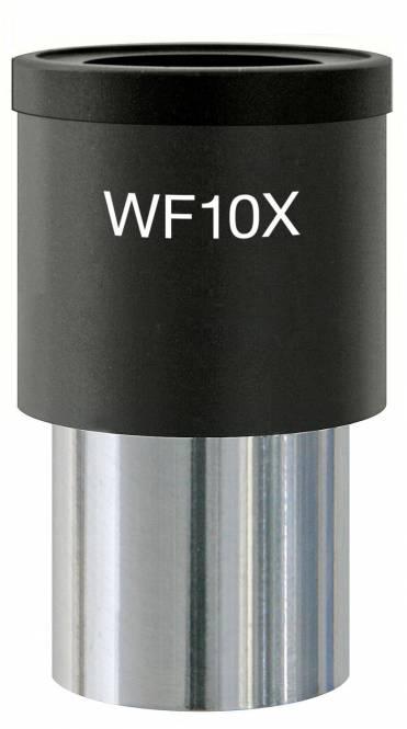 Bresser DIN-Ocular WF10x Retícula
