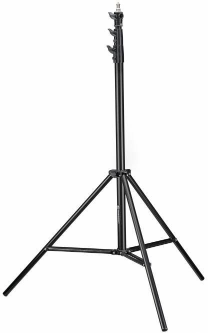 BRESSER BR-TP180 Soporte de Iluminación 180cm