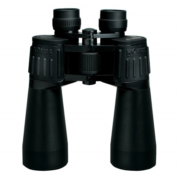 Konus Giant-60 20x60 Prismáticos