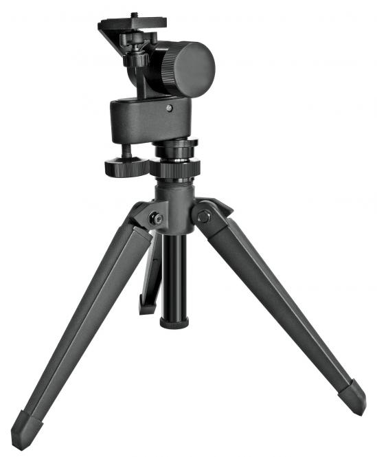 Yukon Tripod for 6-100x100 scope