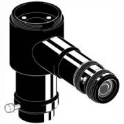 Euromex AE.5129 Adapter F-/ G-range for camera