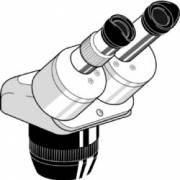 Euromex EE.1522 Stereohead binocular 1x/2x