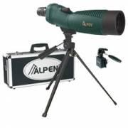 Alpen 735 KIT 18-36x60 Telescopio Terrestre