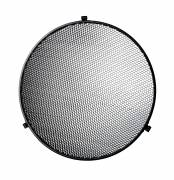 BRESSER M-38 Panal de abeja para reflectores de 35 cm