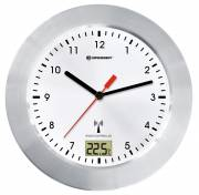 BRESSER MyTime Bath RC Reloj blanco